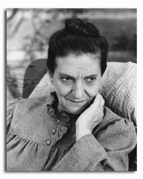(SS2427906) Beulah Bondi Movie Photo