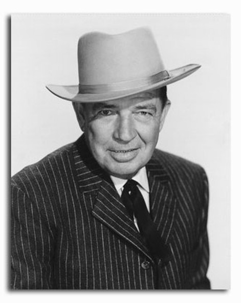 (SS2428036) Bruce Cabot Movie Photo