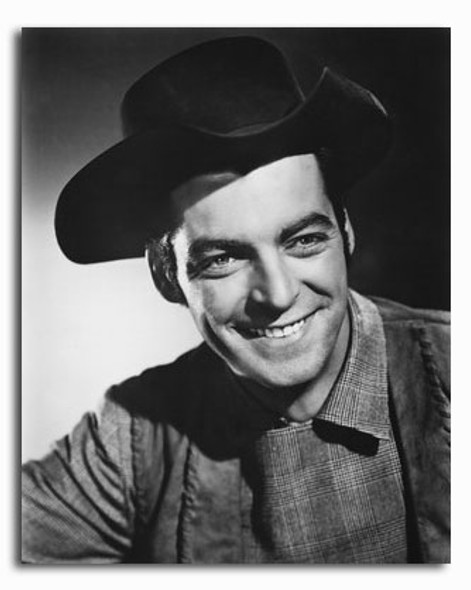 (SS2428127) Rory Calhoun Movie Photo