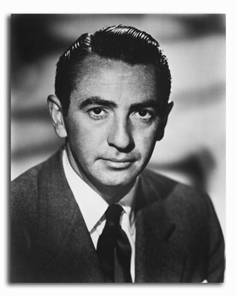 (SS2428166) Macdonald Carey Movie Photo