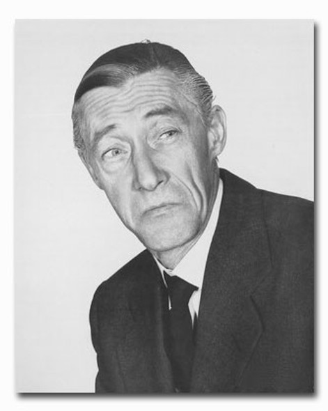 (SS2428231) John Carradine Movie Photo