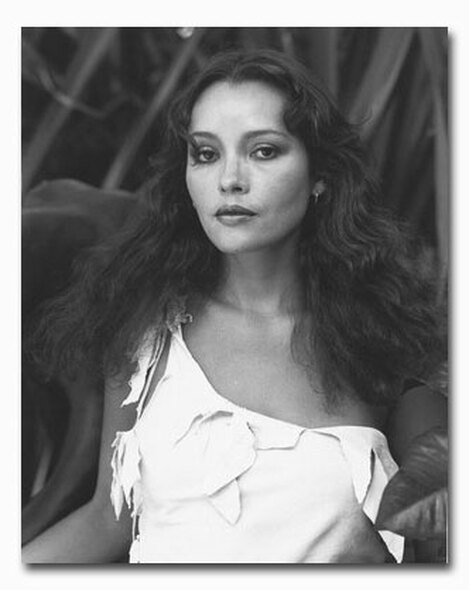 (SS2428257) Barbara Carrera Movie Photo