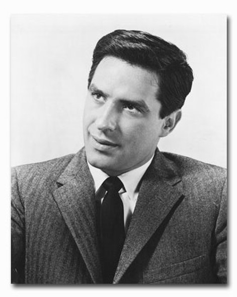 (SS2428322) John Cassavetes Movie Photo