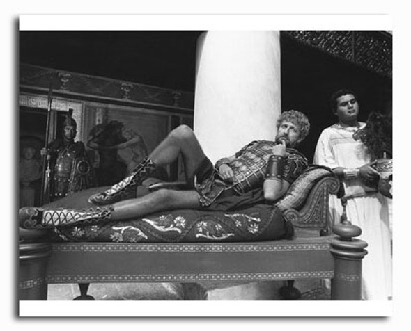 (SS2428387) Graham Chapman Movie Photo