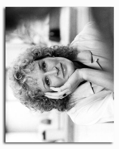 (SS2428569) Glenn Close Movie Photo