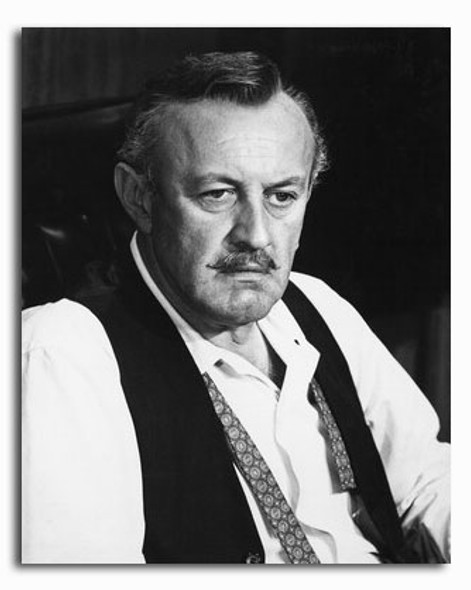 (SS2428582) Lee J. Cobb Movie Photo
