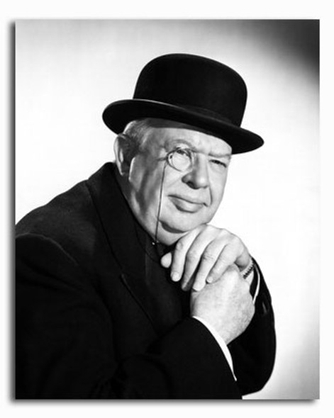 (SS2428595) Charles Coburn Movie Photo