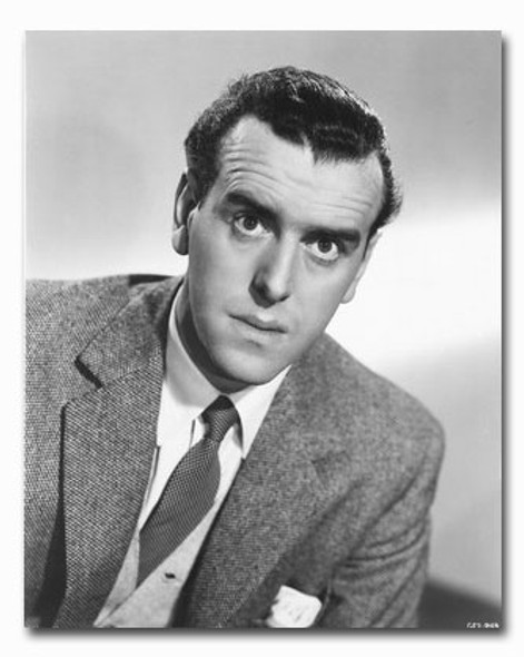 (SS2428647) George Cole Movie Photo