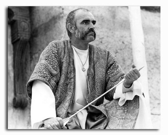 (SS2428816) Sean Connery Movie Photo