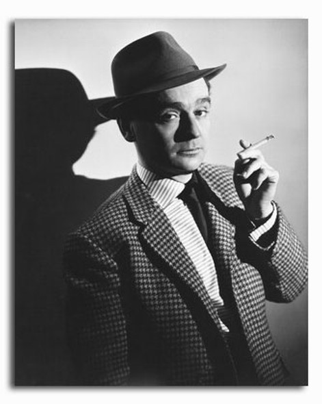(SS2428881) Kenneth Connor Movie Photo