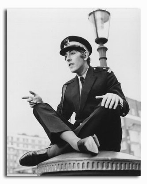 (SS2428920) Peter Cook Movie Photo