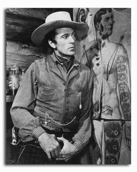 (SS2428933) Gary Cooper Movie Photo