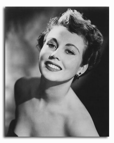 (SS2429037) Hazel Court Movie Photo