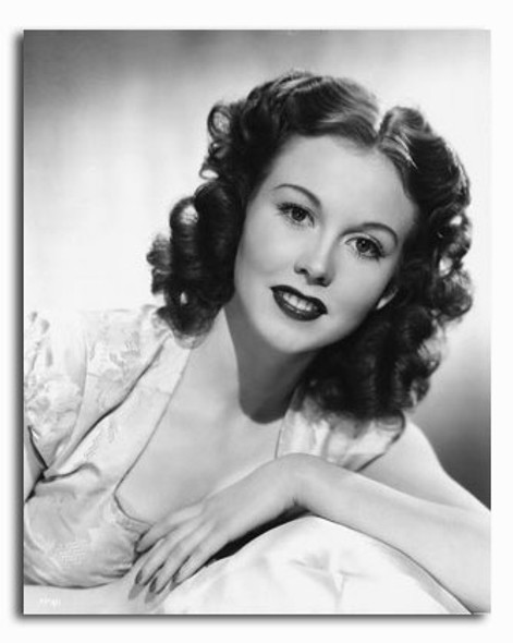 (SS2429063) Hazel Court Movie Photo