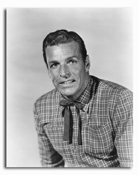 (SS2429089) Buster Crabbe Movie Photo