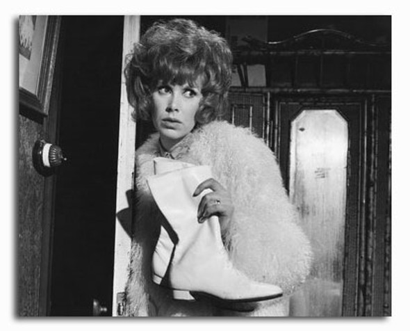 (SS2429115) Wendy Craig Movie Photo