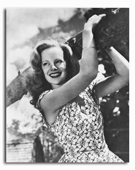 (SS2429245) Peggy Cummins Movie Photo