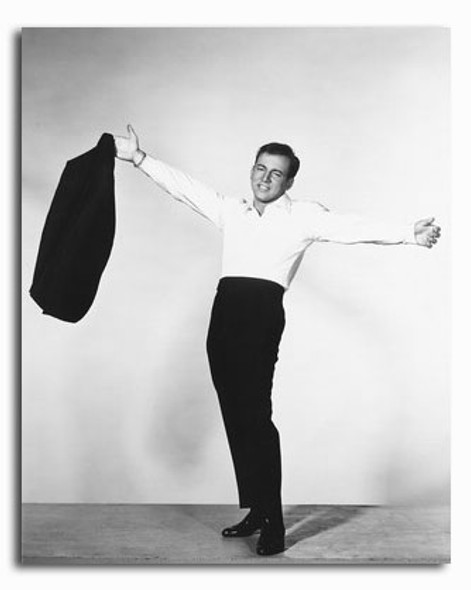 (SS2429336) Bobby Darin Music Photo