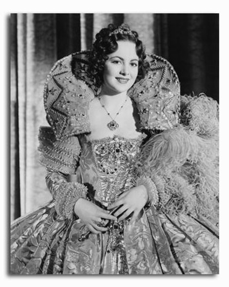 (SS2429466) Olivia de Havilland Movie Photo