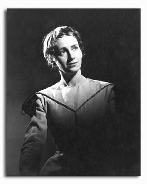 (SS2431962) Peggy Ashcroft Movie Photo