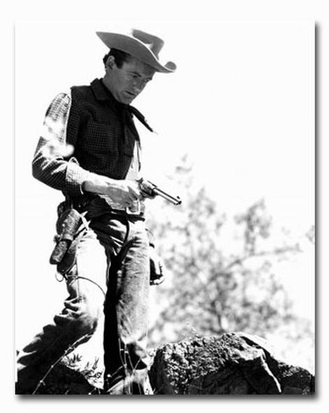 (SS2433899) Robert Walker Movie Photo