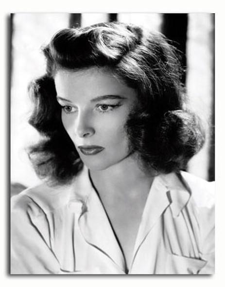 (SS2435823) Katharine Hepburn Movie Photo