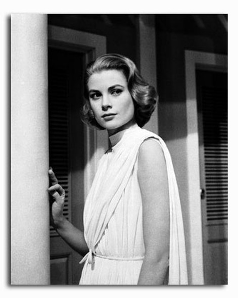 (SS2435836) Grace Kelly  High Society Movie Photo