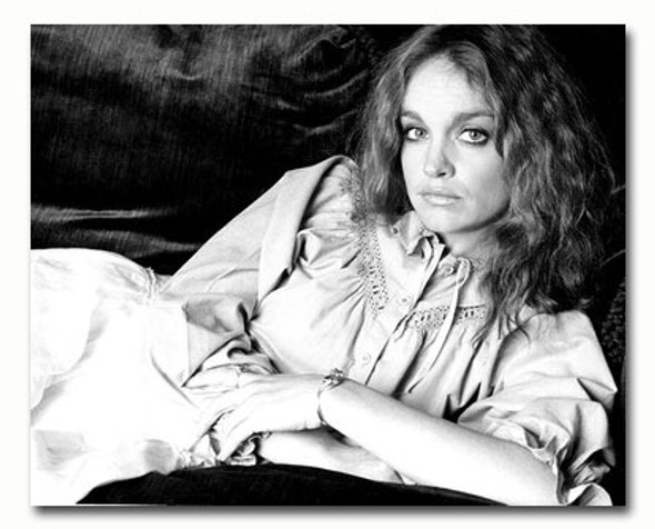 (SS2435849) Pamela Sue Martin Movie Photo