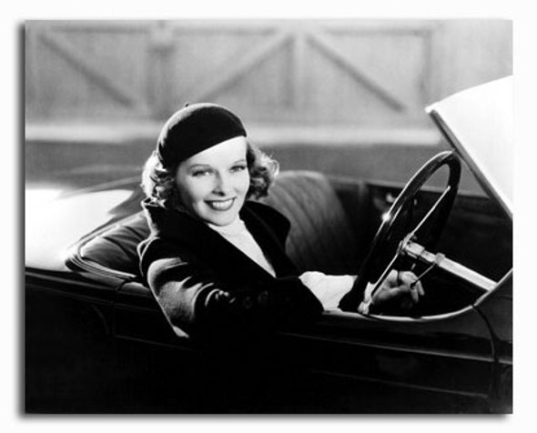 (SS2435940) Alice Faye Movie Photo