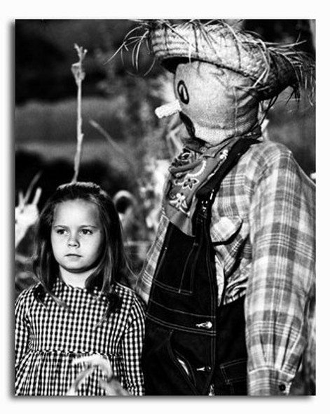 (SS2436083)  Green Acres Television Photo