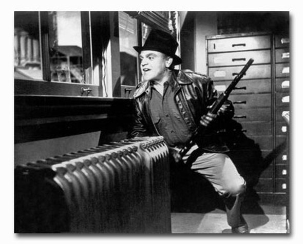 (SS2436369) James Cagney Movie Photo