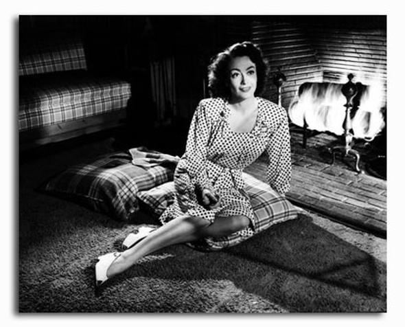 (SS2436421) Joan Crawford Movie Photo