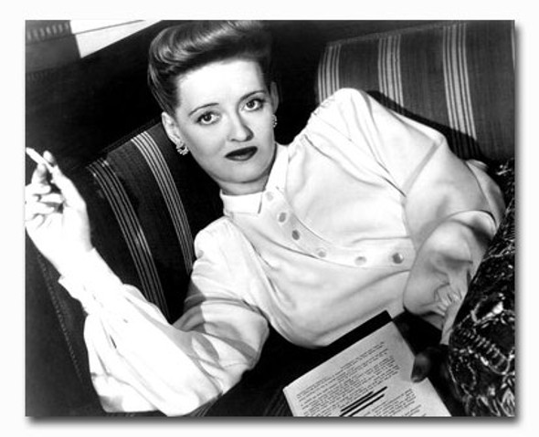 (SS2436460) Bette Davis Movie Photo