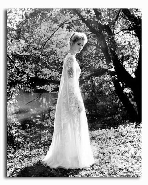 (SS2436694) Grace Kelly Movie Photo