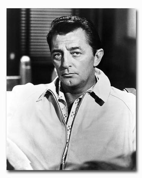 (SS2436837) Robert Mitchum Movie Photo