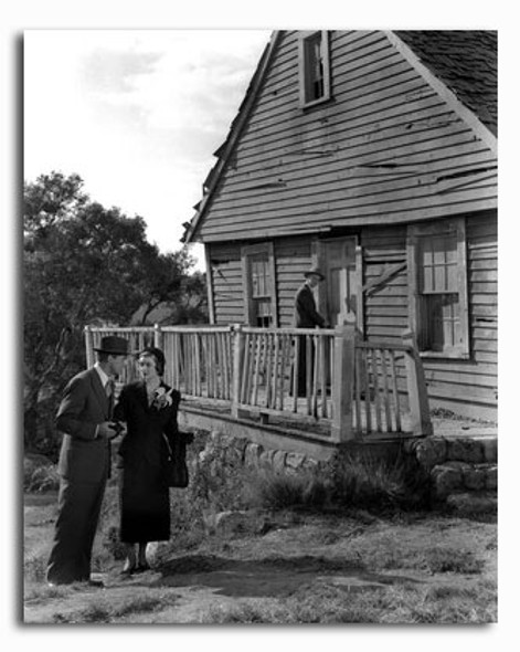 (SS2437227) Cast   Mr. Blandings Builds His Dream House Movie Photo