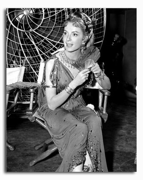 (SS2437240) Deborah Kerr Movie Photo