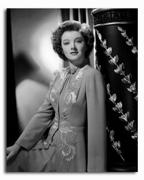 (SS2437292) Myrna Loy Movie Photo