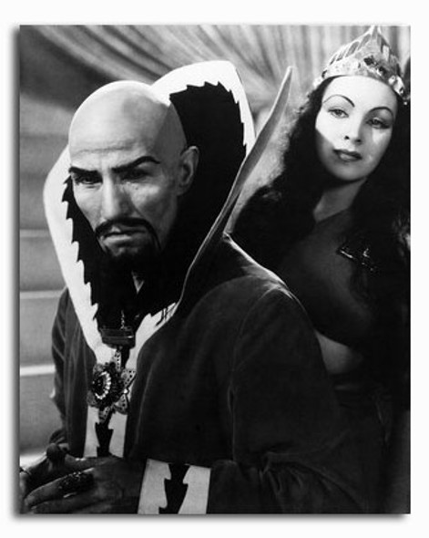 (SS2439684) Cast   Flash Gordon Television Photo