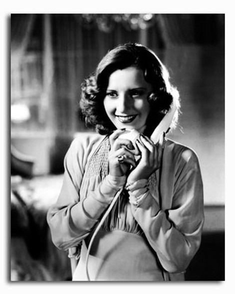 (SS2439814) Barbara Stanwyck  The Mad Miss Manton Movie Photo