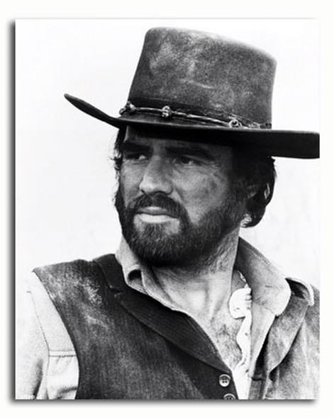 (SS2439853) Burt Reynolds Movie Photo