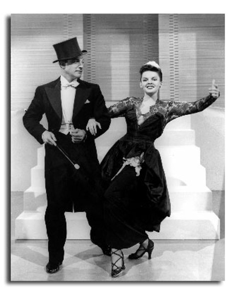 (SS2440126) Fred Astaire Music Photo