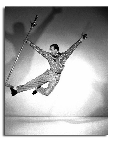 (SS2440139) Fred Astaire Music Photo