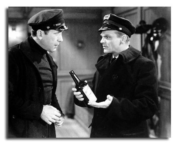 (SS2440347) Humphrey Bogart Movie Photo