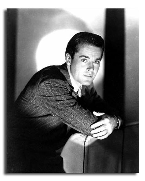 (SS2440425) Henry Fonda Movie Photo