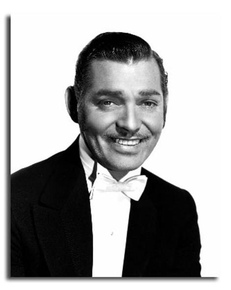 (SS2440438) Clark Gable Movie Photo