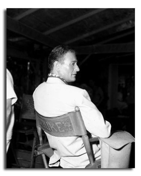 (SS2440802) John Wayne Movie Photo