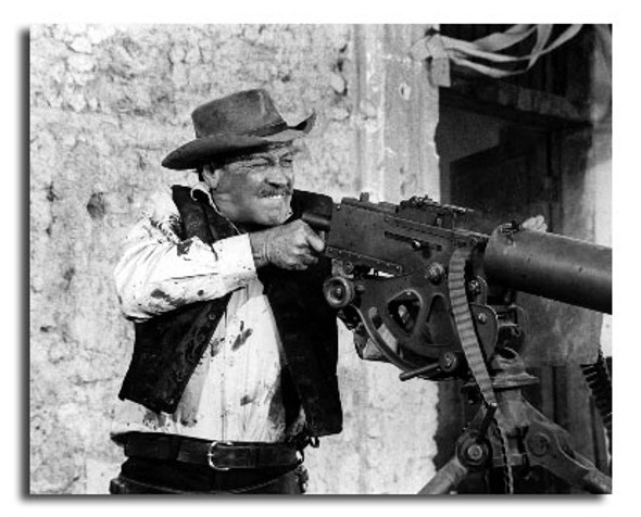 (SS2440815) William Holden  The Wild Bunch Movie Photo