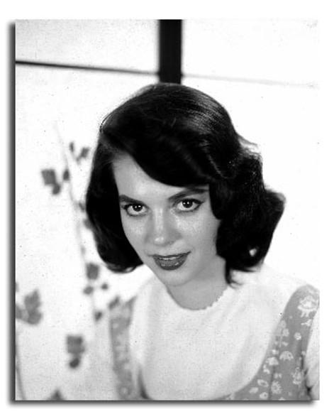 (SS2440867) Natalie Wood Movie Photo