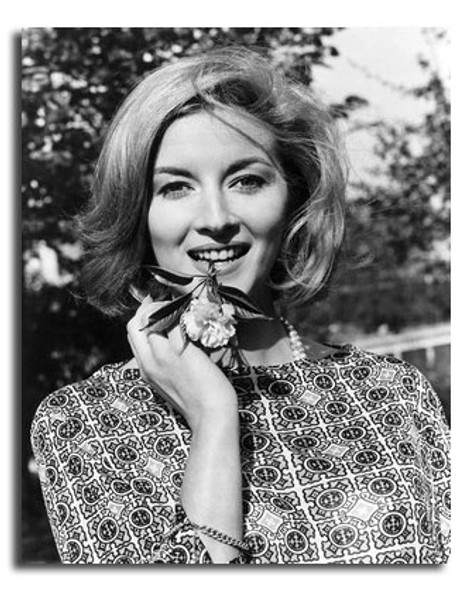 (SS2441608) Daniela Bianchi Movie Photo